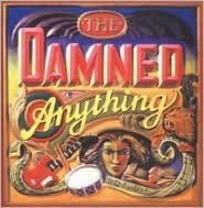 Anything [Bonus CD] [Bonus Tracks]
