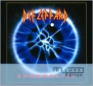 Adrenalize [Deluxe Edition]