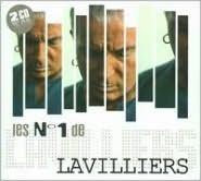 Les N°1 De Lavilliers