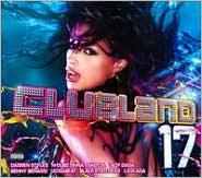 Clubland, Vol. 17