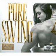 Pure Swing [Universal 2010]