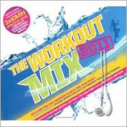 The Workout Mix 2011