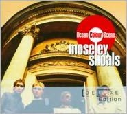 Moseley Shoals [Deluxe Edition]