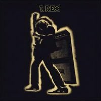 Electric Warrior Sessions [40th Anniversary Edition]