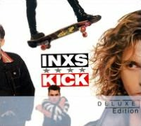 Kick [25th Anniversary Deluxe Edition]