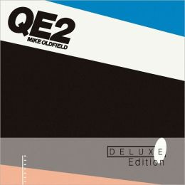QE2 [Deluxe Edition]