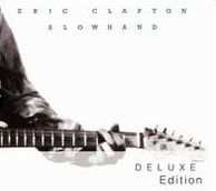 Slowhand [Deluxe Edition]