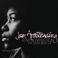 Love & Affection: The Very Best Of