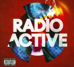 Radioactive [Universal Music TV]