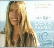 Into Light: The Meditation Music of Deva Premal