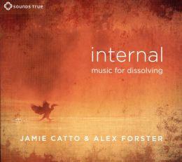 Internal: Music For Dissolving