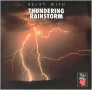 Thundering Rainstorm, Vol. 2