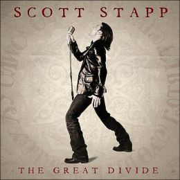 Great Divide (Scott Stapp)