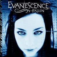 Fallen [10th Anniversary Edition]