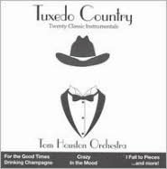 Tuxedo Country, Vol. 1