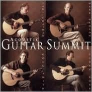 Acoustic Guitar Summit