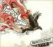 Brewster Street Live