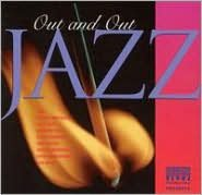 Out and out Jazz