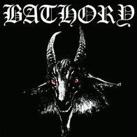 Bathory [Limited Edition]