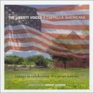 A Cappella Americana