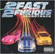 2 Fast 2 Furious [Bonus Track]