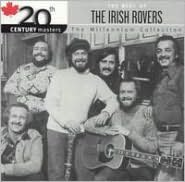 20th Century Masters - The Millennium Collection: The Best of the Irish Rovers