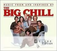 The Big Chill [Deluxe Edition]