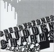 Cherrystones: Hidden Charms