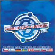 World Cup Of Hockey 2004