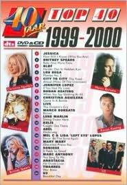 Top 40: 1999-2000