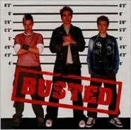 Busted [2004]