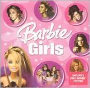 Barbie Girls [Universal #1]