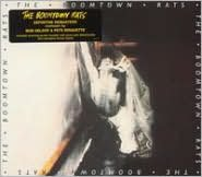 The Boomtown Rats [Bonus Tracks]