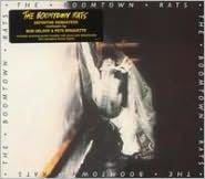 The Boomtown Rats [Bonus Tracks]