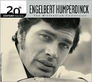 20th Century Masters - The Millennium Collection: The Best of Engelbert Humperdinck