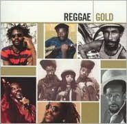 Reggae Gold [Hip-O]