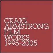 Film Works: 1995-2005
