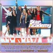 Star Academy 5: Les Meilleurs Moments