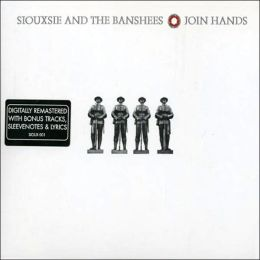 Join Hands [Bonus Tracks]