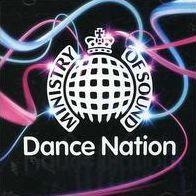 Dance Nation 2006