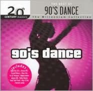 20th Century Masters: Best of 90s Dance