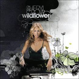 Wildflower [Bonus Track]