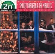 20th Century Masters - The Christmas Collection: The Best of Smokey Robinson & the Miracles