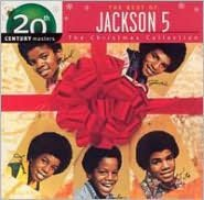 20th Century Masters - The Christmas Collection: The Best of the Jackson 5