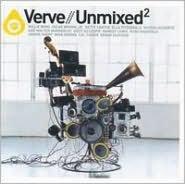 Verve Unmixed, Vol. 2