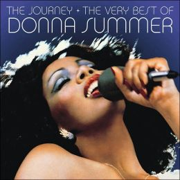 The Journey: The Very Best of Donna Summer [Bonus Disc]