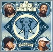 Elephunk [UK Bonus Tracks]
