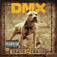 Grand Champ [Bonus DVD]