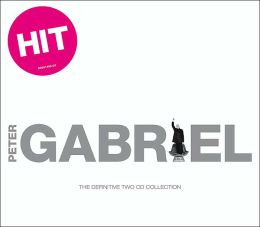 Hit: The Definitive Two-CD Collection