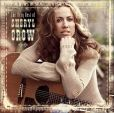 CD Cover Image. Title: The Very Best of Sheryl Crow, Artist: Sheryl Crow